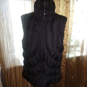 Nine West Jackets & Coats - Nine West puffy vest